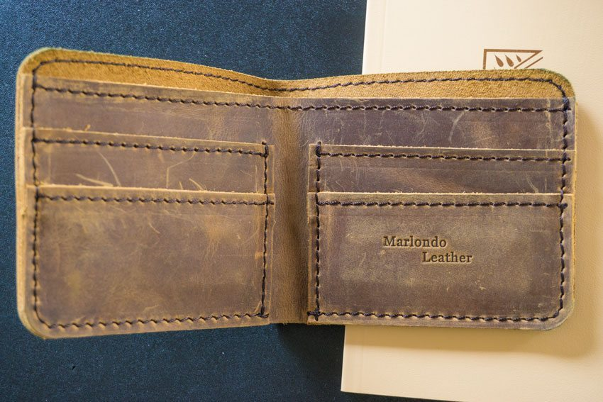 Marlondo-Leather-Classic-Bifold-Wallet-Review-0004