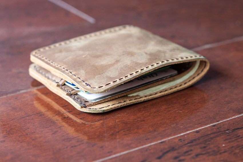 Marlondo-Leather-Classic-Bifold-Wallet-Review-0005
