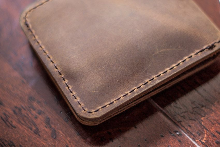 Marlondo-Leather-Classic-Bifold-Wallet-Review-0010