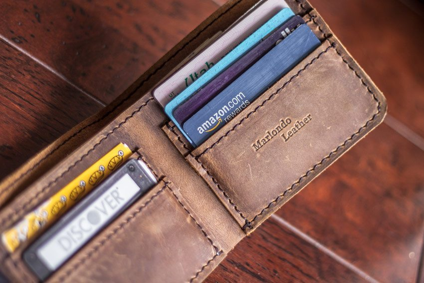 Marlondo-Leather-Classic-Bifold-Wallet-Review-0011