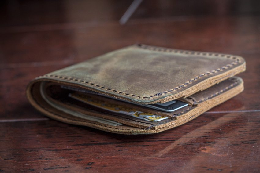 Marlondo-Leather-Classic-Bifold-Wallet-Review-0014