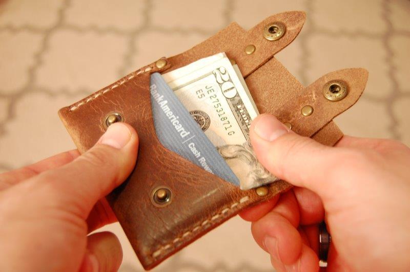 DaLuca Snap Wallet (1)