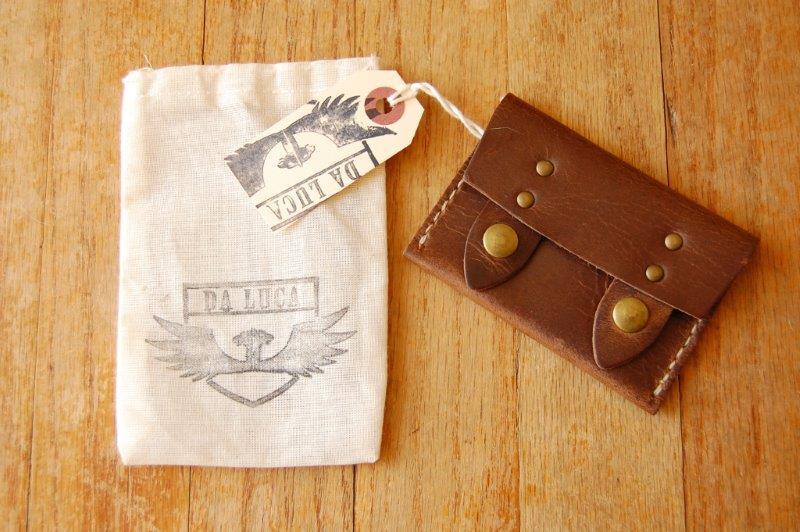 DaLuca Snap Wallet (2)