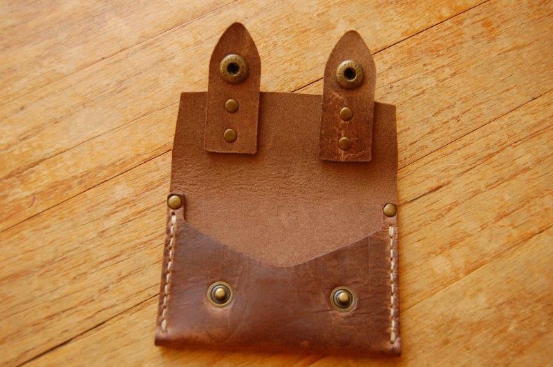 DaLuca Snap Wallet (4)