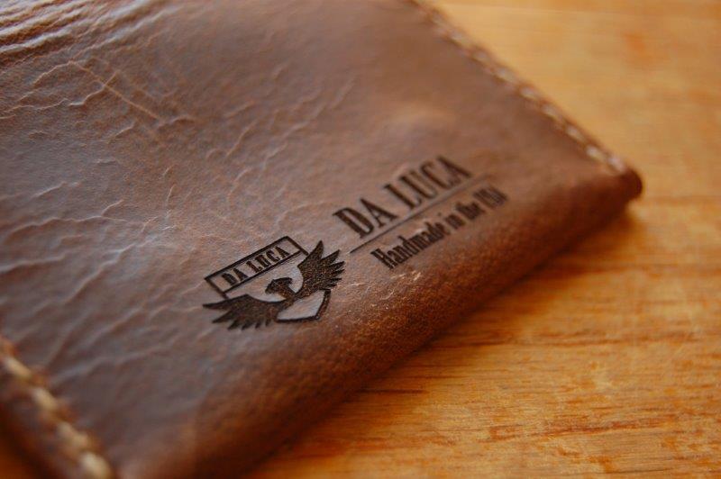 DaLuca Snap Wallet (5)