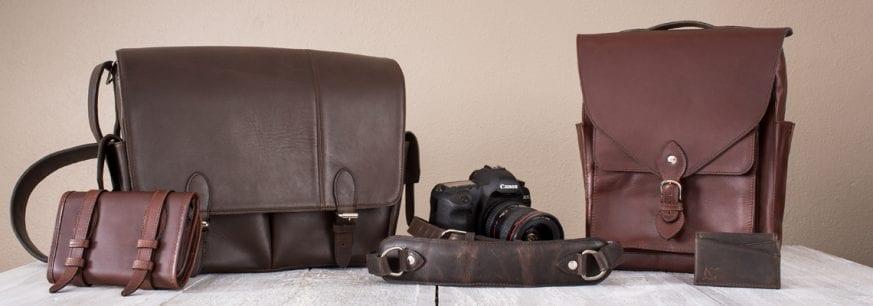 Intrepid-Bag-Company-Kickstarter-1