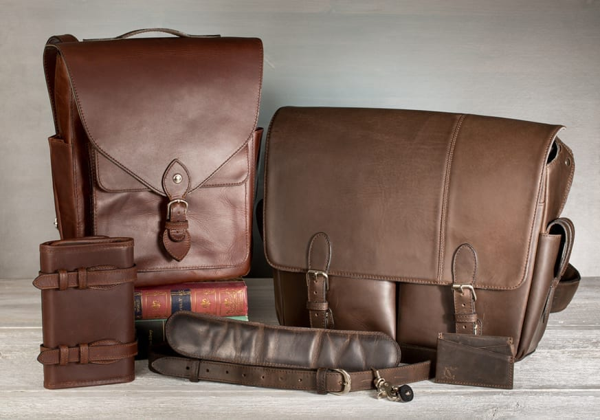 Intrepid-Bag-Company-Kickstarter-2