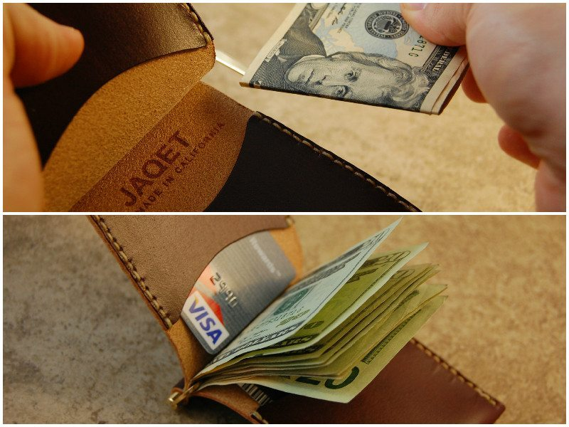Jaqet Flip Wallet (1)