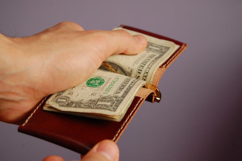 Jaqet Flip Wallet (3)