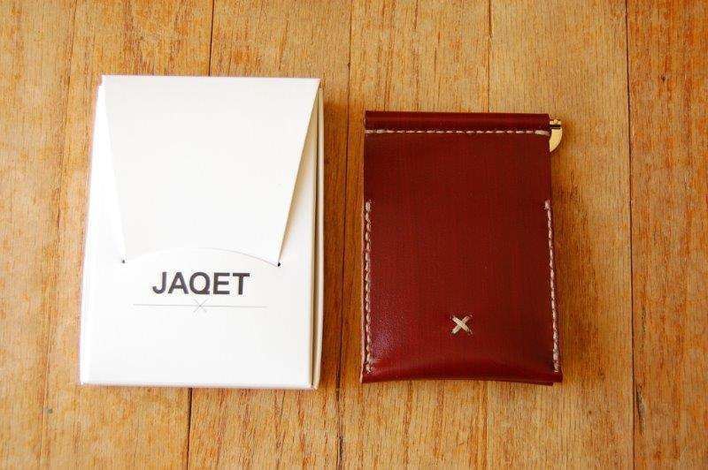 Jaqet Flip Wallet (5)