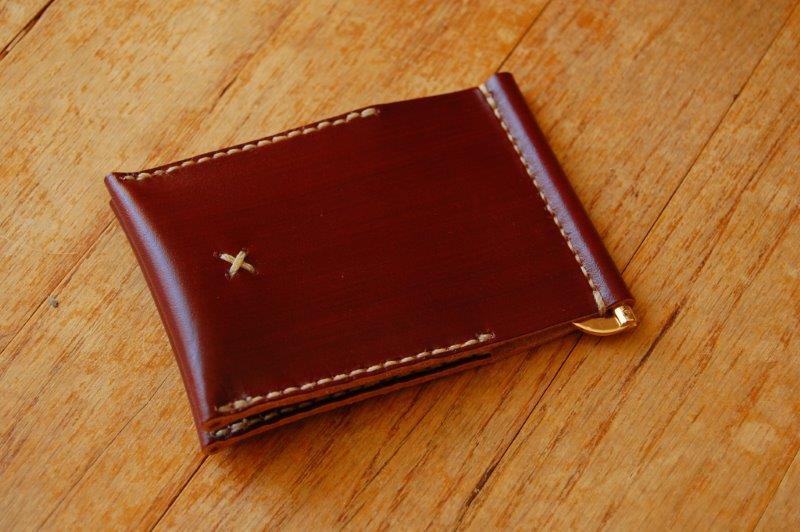 Jaqet Flip Wallet (6)