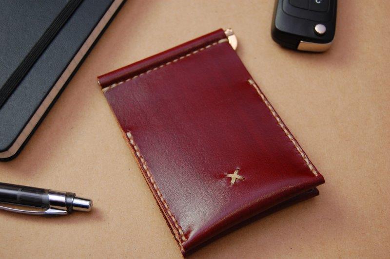 Jaqet Flip Wallet (7)