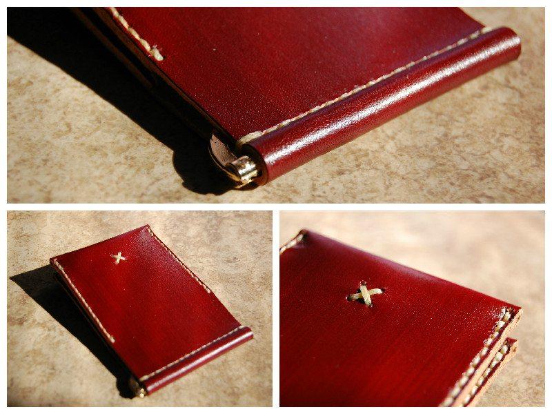 Jaqet Flip Wallet (8)