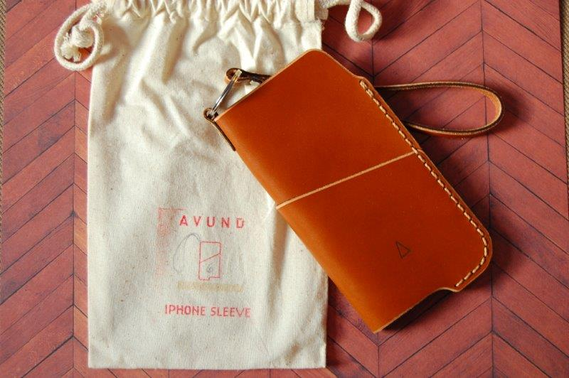 Avund iPhone 6 Case (2)