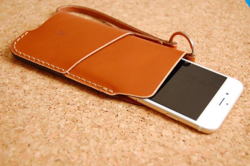 Avund iPhone 6 Case (3)