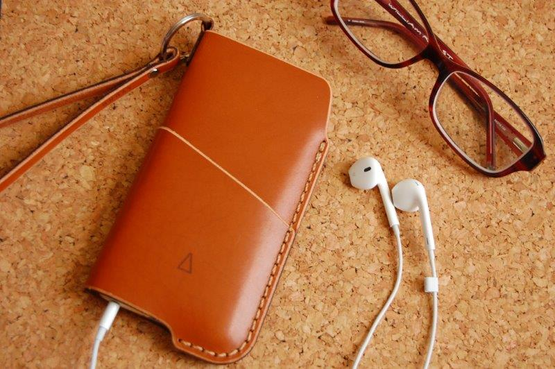 Avund iPhone 6 Case (5)