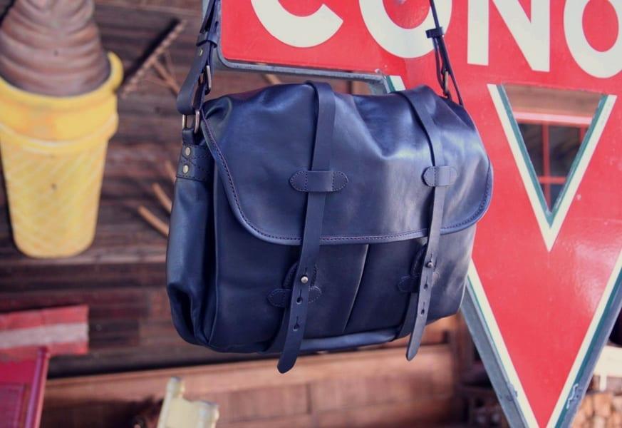 Cravar-FC15-Bag-1