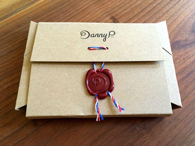 DannyPSlimwallet01