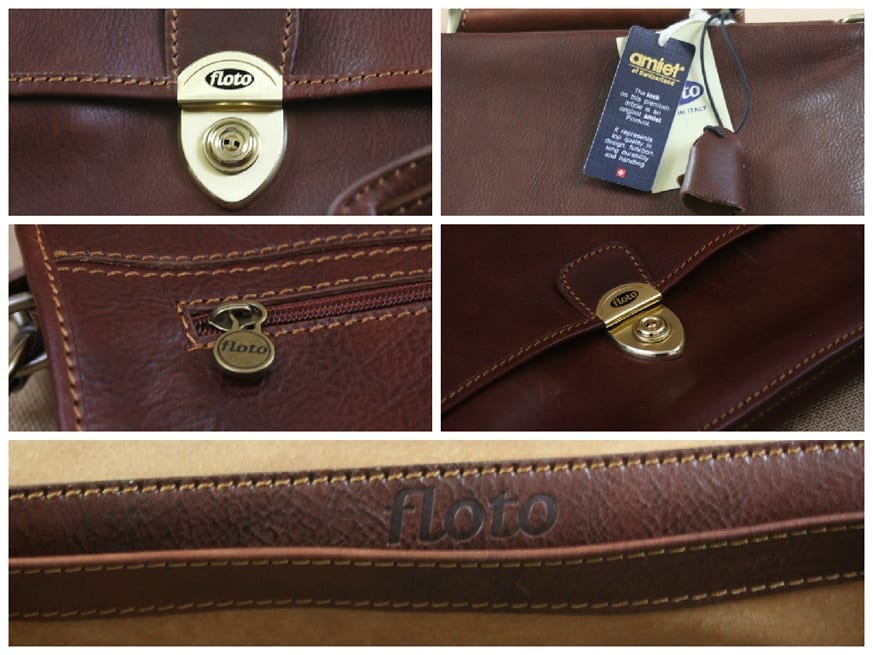 Floto-Messenger-Brief-9