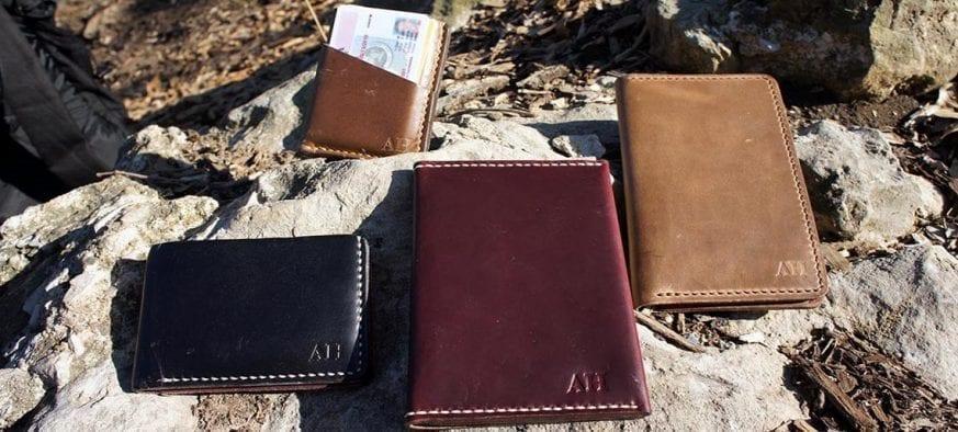 Popov-Leather-Feature