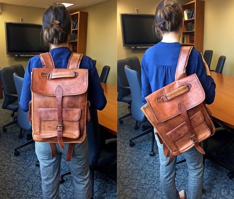 SatchandFableLaptopBackpack02