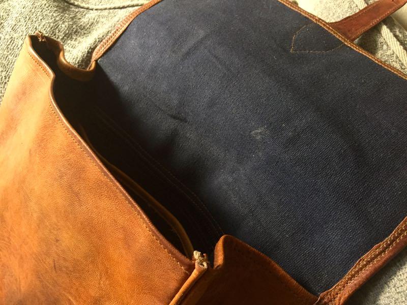 SatchandFableLaptopBackpack05
