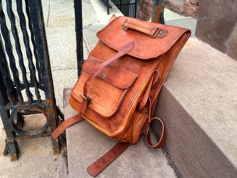 SatchandFableLaptopBackpack10