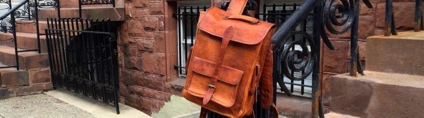SatchandFableLaptopBackpack11