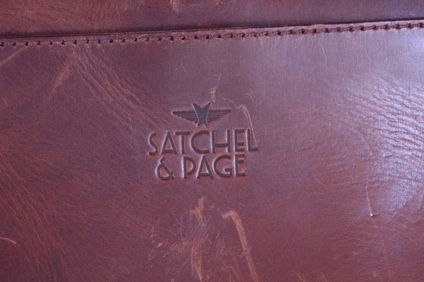Satchel-Page-Mailbag-12