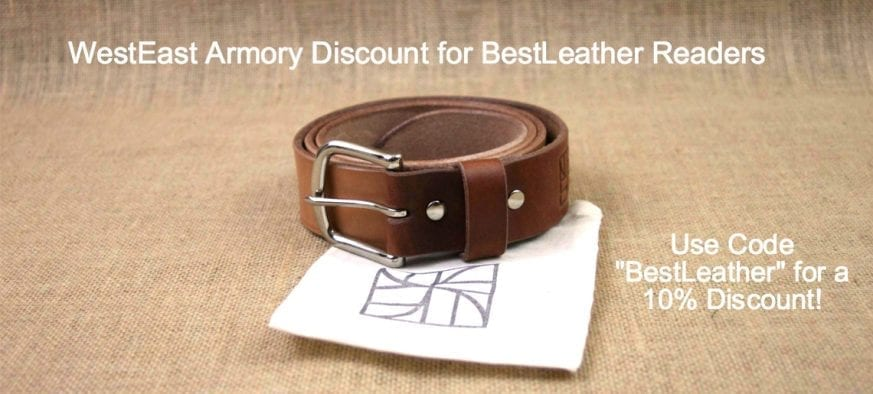 WestEastArmory-Discount