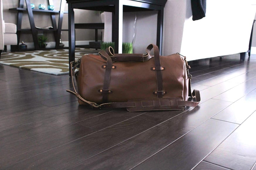 Whipping-Post-Weekender-Bag-1