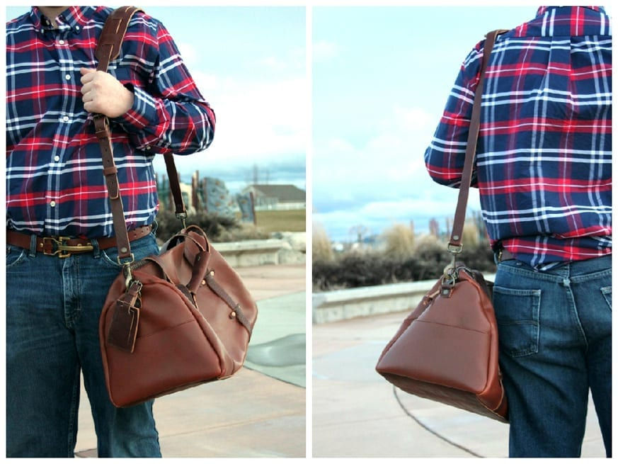 Whipping-Post-Weekender-Bag-11