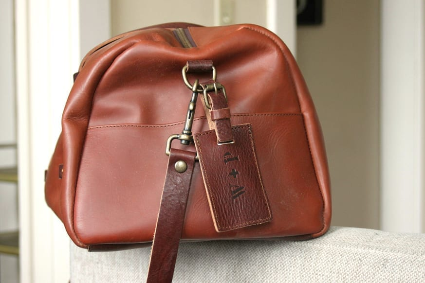 Whipping-Post-Weekender-Bag-3