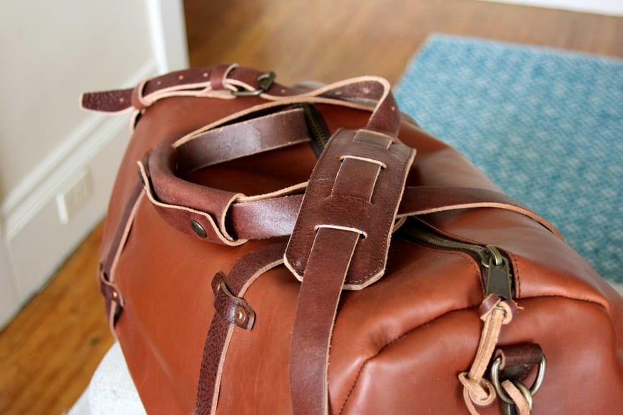 Whipping-Post-Weekender-Bag-4