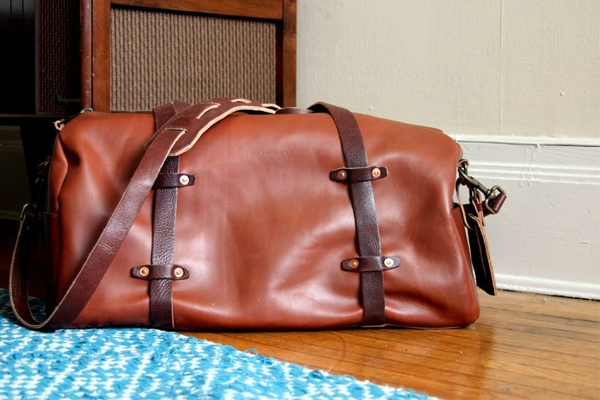 Whipping-Post-Weekender-Bag-5
