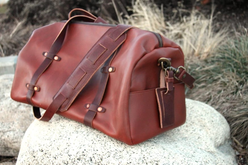Whipping-Post-Weekender-Bag-6