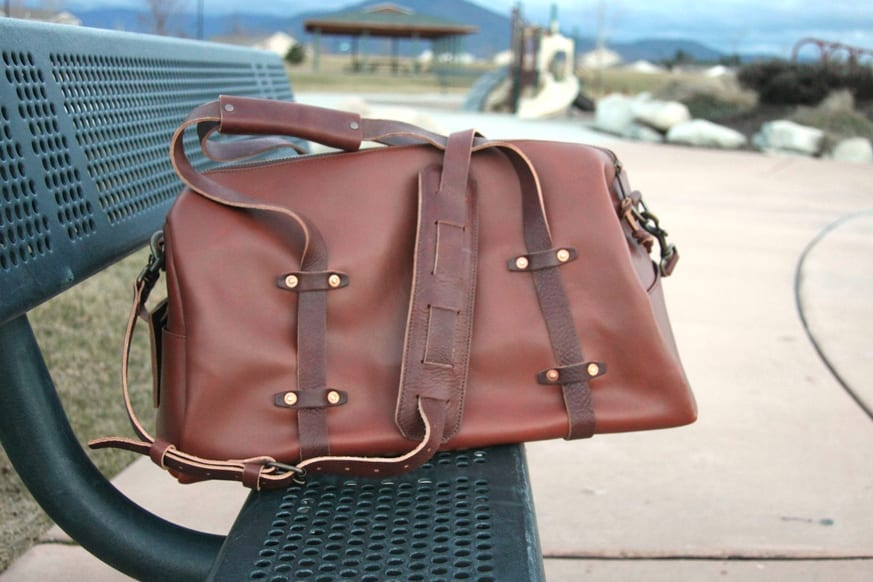 Whipping-Post-Weekender-Bag-7