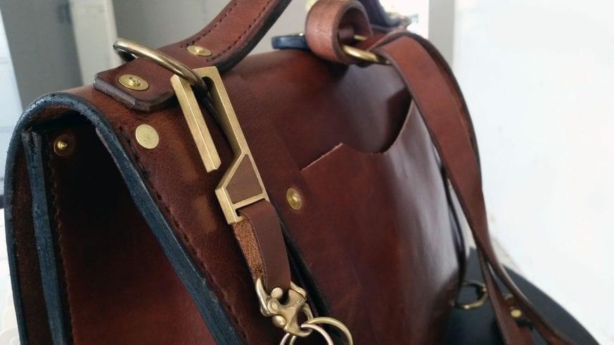 keyhook-bag-spencer-collection