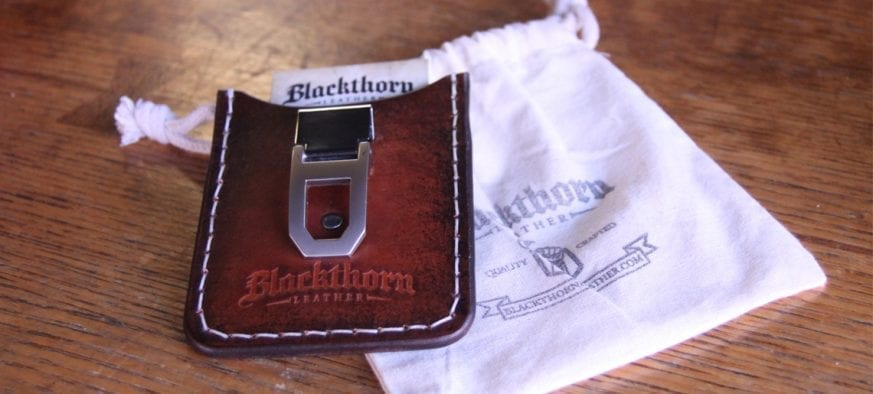 Blackthorn-Leather-Rover-II-Money-Clip-Wallet-1