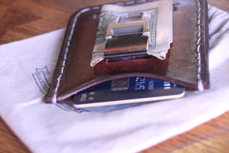 Blackthorn-Leather-Rover-II-Money-Clip-Wallet-5