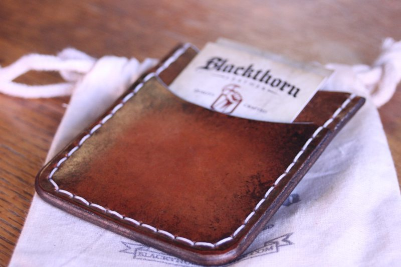 Blackthorn-Leather-Rover-II-Money-Clip-Wallet-8