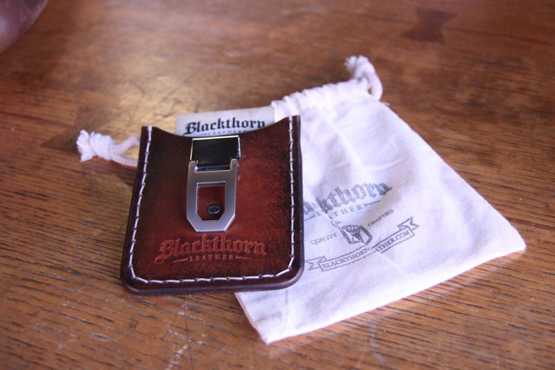 Blackthorn-Leather-Rover-II-Money-Clip-Wallet-9