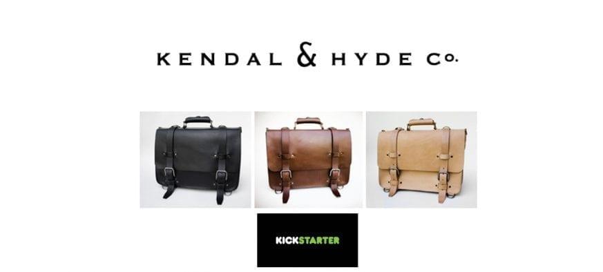 KendalHydeKickstarter