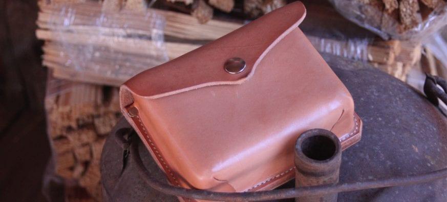 Leather-Built-Franklin-Kit-1