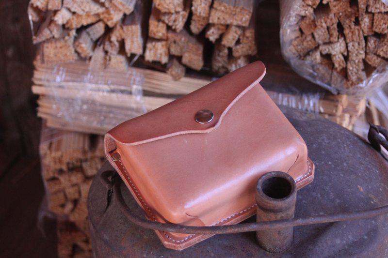 Leather-Built-Franklin-Kit-2