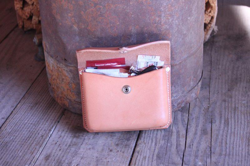 Leather-Built-Franklin-Kit-3