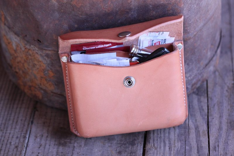 Leather-Built-Franklin-Kit-4