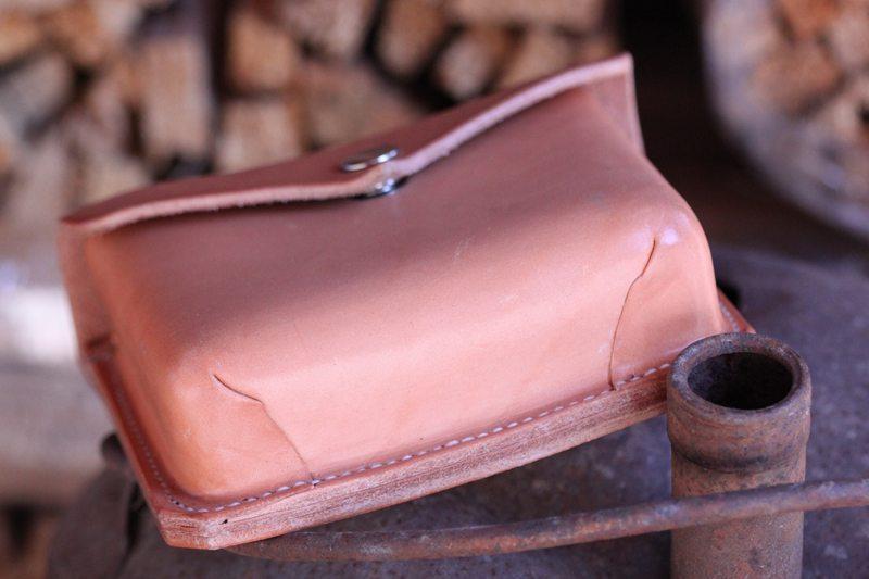 Leather-Built-Franklin-Kit-7
