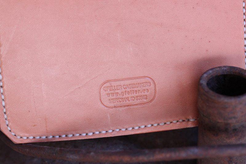 Leather-Built-Franklin-Kit-8
