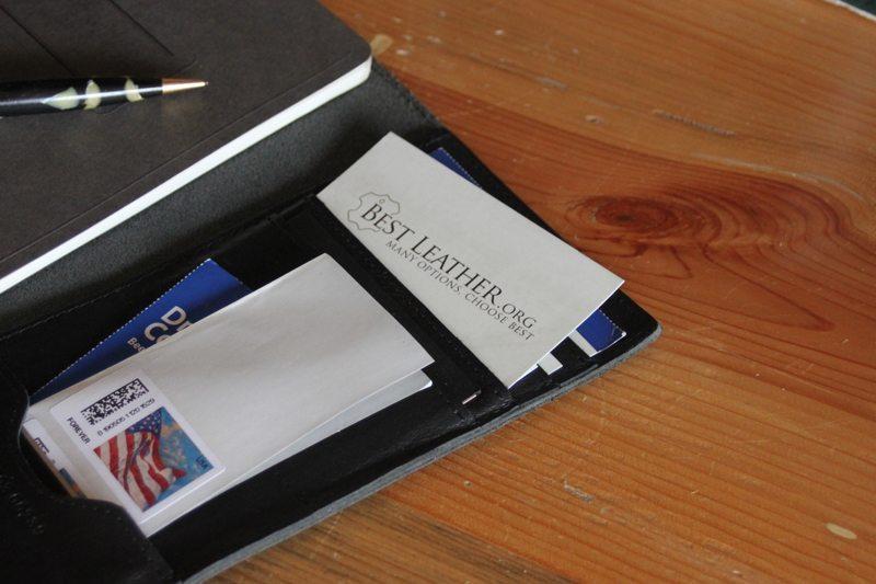 Shinola-Journal-iPad-Mini-10